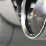 Breve explicação sobre equipamentos de CFTV