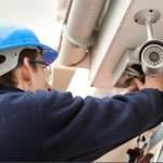 Por que e como instalar câmeras de segurança CFTV?